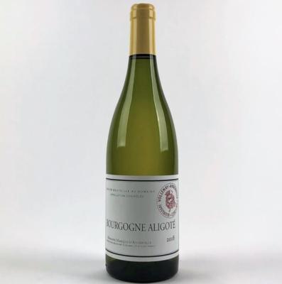 Marquis D'Angerville Bourgogne Aligote 2018