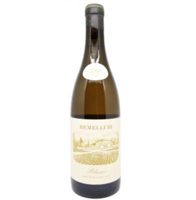 Remelluri Rioja Blanc 2017