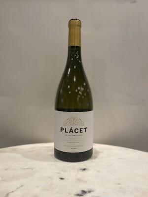 Palacios Remondo Placet Rioja Blanc 2017