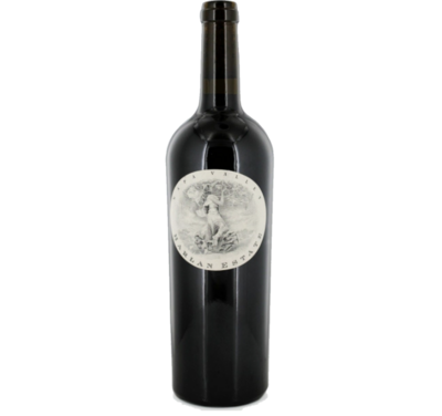 Harlan Estate Proprietary Red 2016