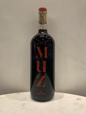 Partida Crteus MUZ Vermouth 1L NV