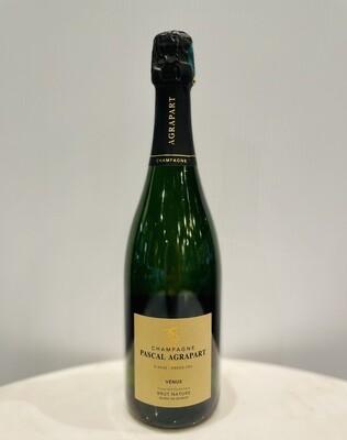 Pascal Agrapart Venus Grand Cru Champagne 2014