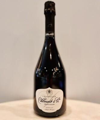 Vilmart & Cie Grand Cellier NV