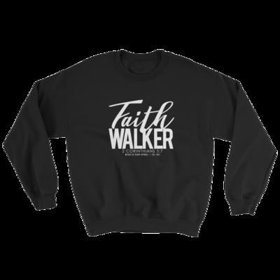 """Faith Walker"" Sweatshirt"