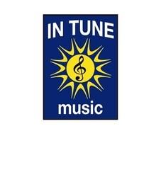 INTUNEmusic