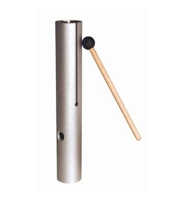 Wah Wah Pipe A - 432 Hz