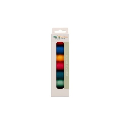 Prime Selection Designer Edition MEZ Cotton No. 2