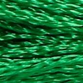 Anchor Marlitt Shade 00811