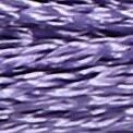 Anchor Marlitt Shade 00817