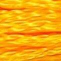 Anchor Marlitt #00822