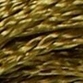 Anchor Marlitt Shade 00826