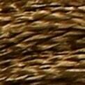 Anchor Marlitt Shade 00827