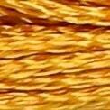 Anchor Marlitt Shade 00868