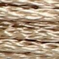 Anchor Marlitt #00872
