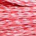 Anchor Marlitt Shade 00879