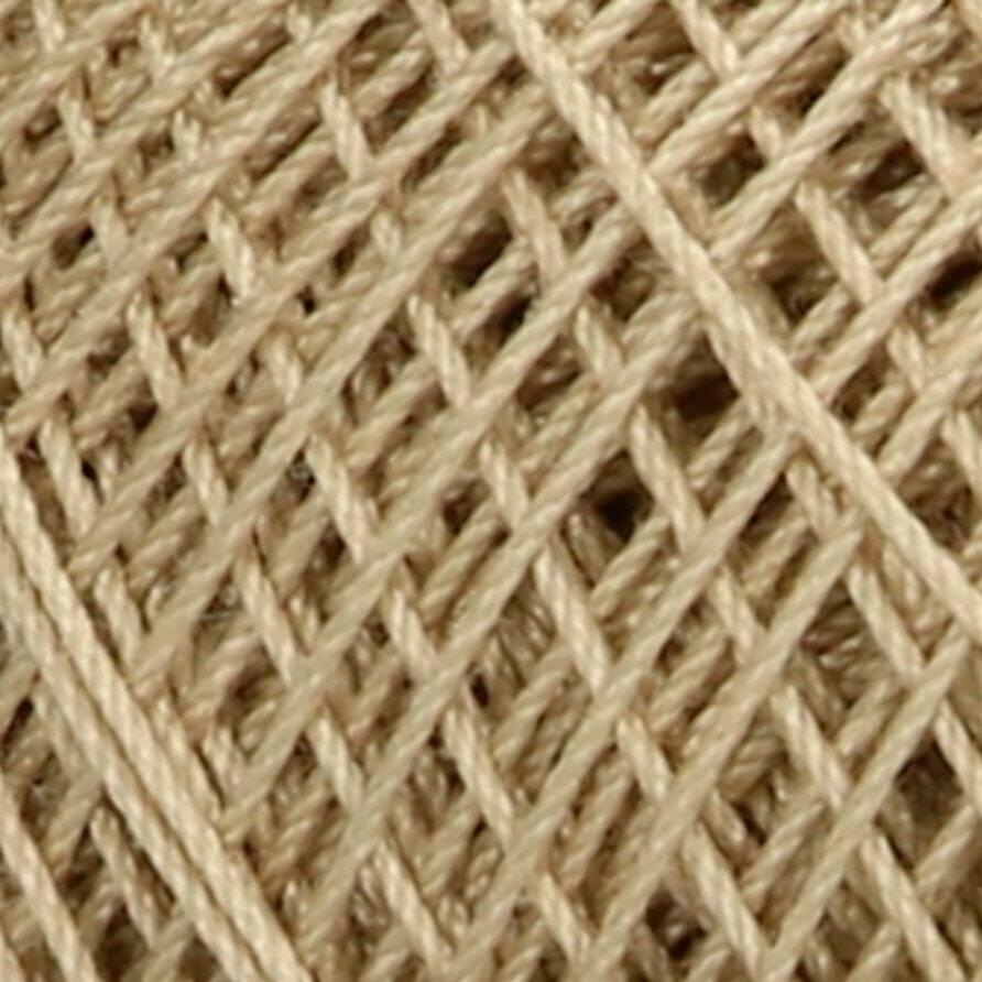 Anchor Mercer Crochet #00831