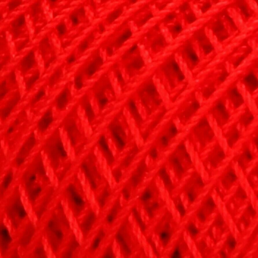 Anchor Mercer Crochet #09046
