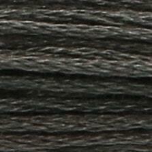 Anchor Stranded Cotton #01041