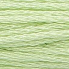 Anchor Stranded Cotton #01043