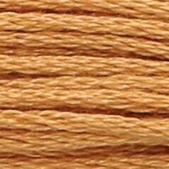 Anchor Stranded Cotton #01045