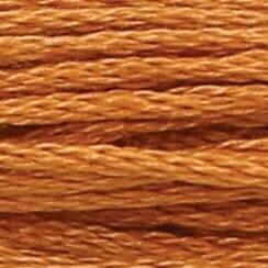 Anchor Stranded Cotton #01046