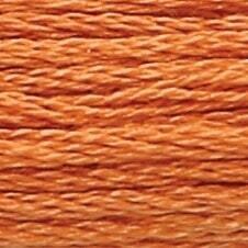 Anchor Stranded Cotton #01048
