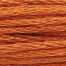 Anchor Stranded Cotton #01049