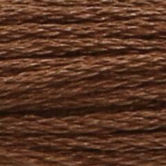 Anchor Stranded Cotton #01050