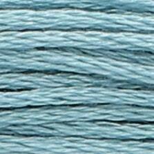 Anchor Stranded Cotton #01062