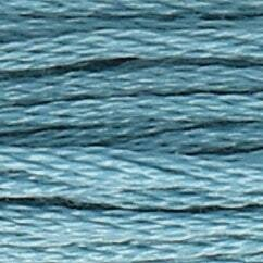 Anchor Stranded Cotton #01064