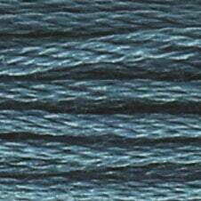 Anchor Stranded Cotton #01066