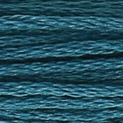 Anchor Stranded Cotton #01068