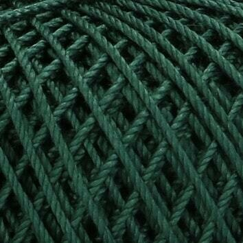 Anchor Freccia #00218
