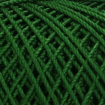 Anchor Freccia #00322