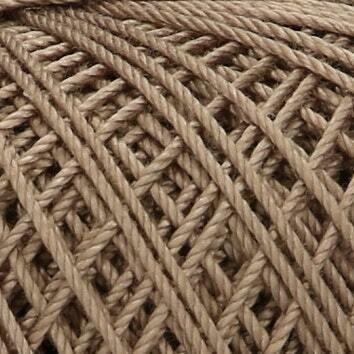 Anchor Freccia #00392