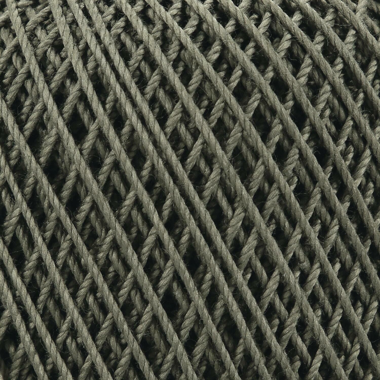 Anchor Freccia #00611