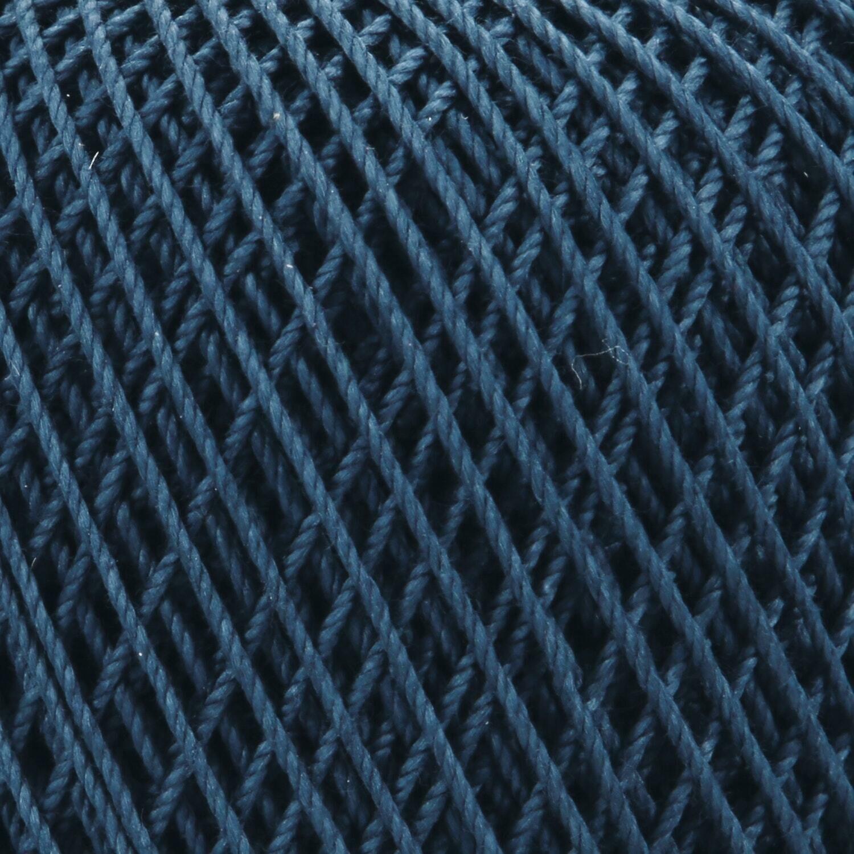 Anchor Freccia #00632