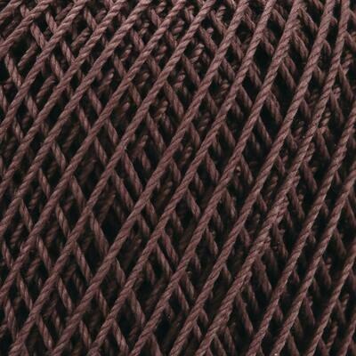 Anchor Freccia Shade 00674