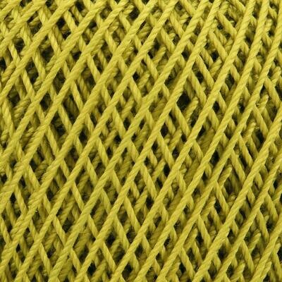Anchor Freccia Shade 00684