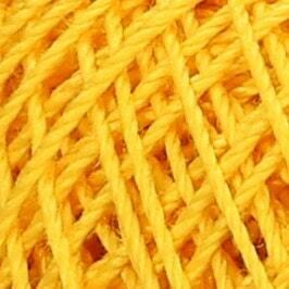 Anchor Freccia #08298