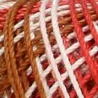 Anchor Freccia # 09449