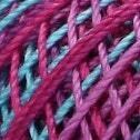 Anchor Freccia # 09462