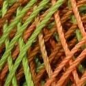 Anchor Freccia # 09464