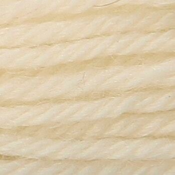 Anchor Tapisserie Wool #  08006