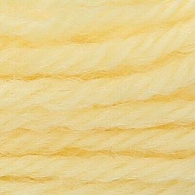 Anchor Tapisserie Wool #  08012