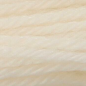 Anchor Tapisserie Wool #  08000