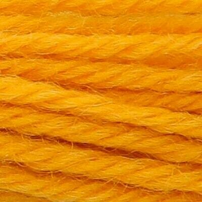 Anchor Tapisserie Wool #  08022