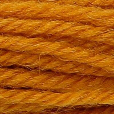 Anchor Tapisserie Wool #  08024