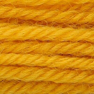 Anchor Tapisserie Wool #  08020