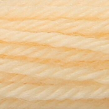 Anchor Tapisserie Wool #  08034